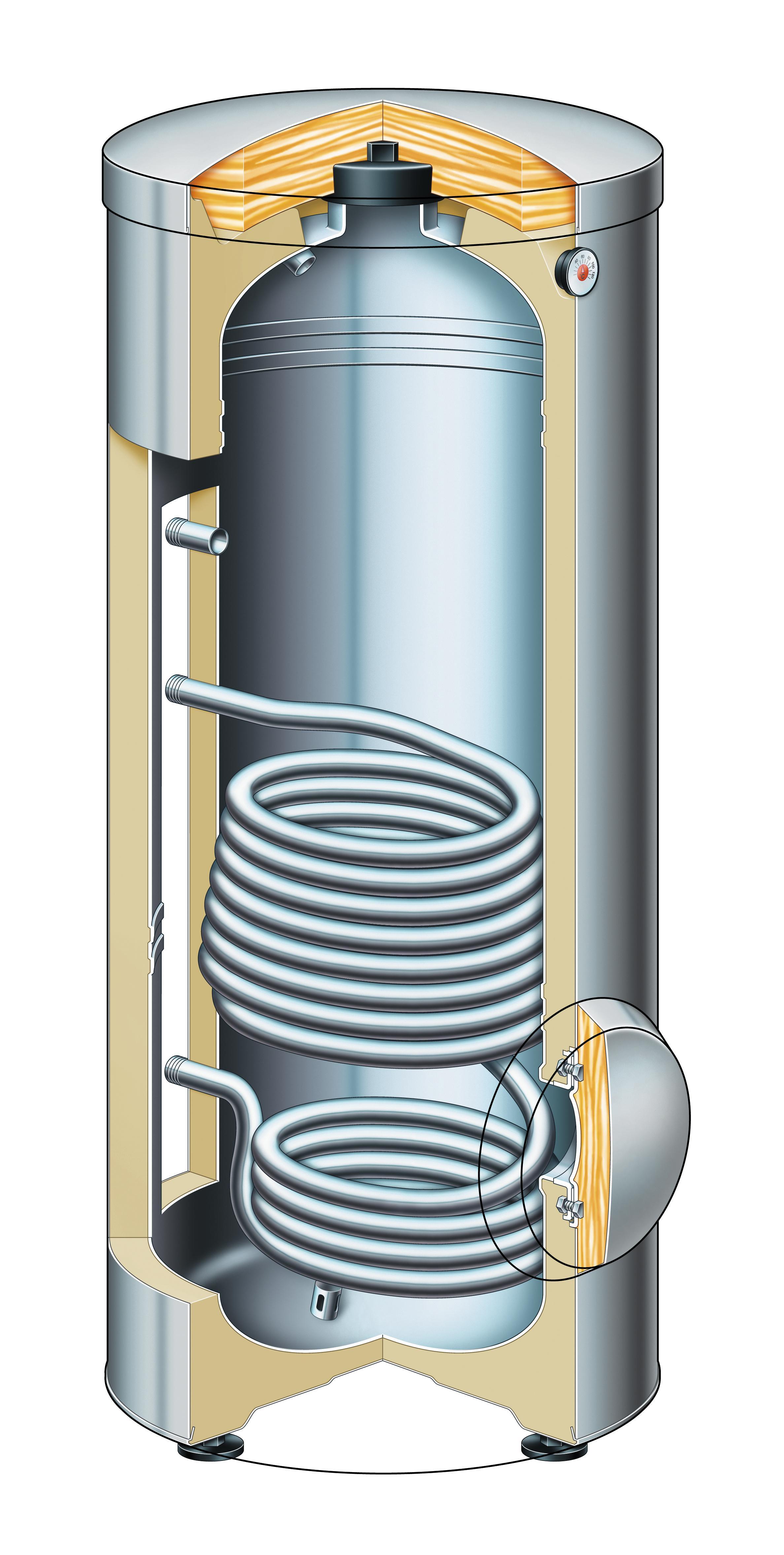 теплообменник на газ колонку электролюкс 275