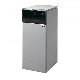 Baxi SLIM 1.620 iN, 62 кВт, одноконтурный