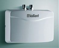 Vaillant miniVED